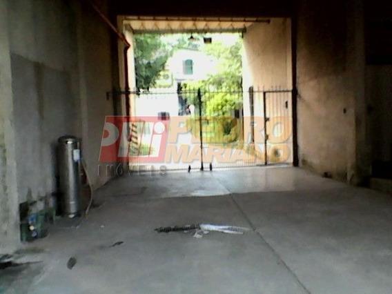 Chacara Bairro Dos Finco Em Sao Bernardo Do Campo Com 05 Dormitorios - L-27096