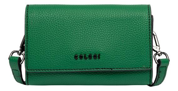 Bolsa Belt Mini Bag Colcci 35827