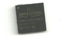 BCM5702CKFB 64BIT DRIVER