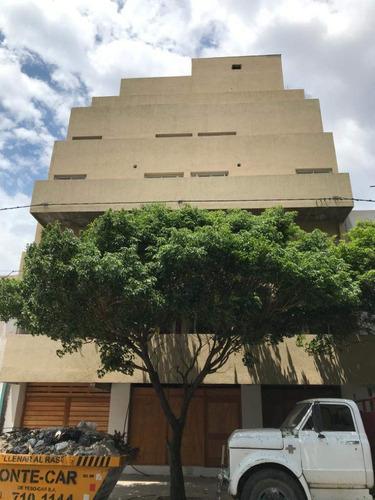 Imagen 1 de 7 de Venta Departamento En B° Alta Cordoba, Calle General Paz