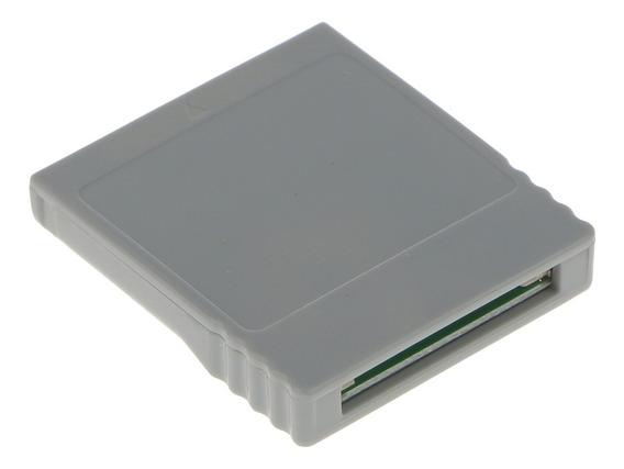 Memória Cartão Conversor Adaptador Para Chave Sd Nintendo