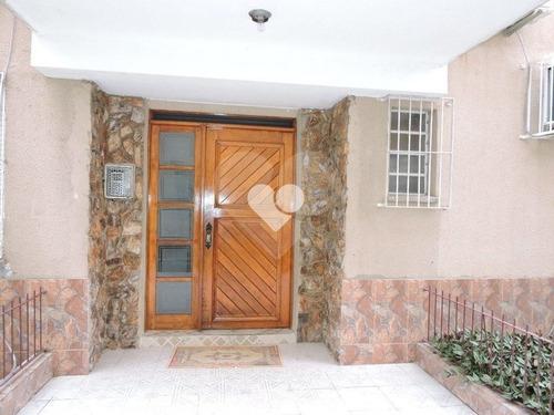 Apartamento 1d Jardim Leopoldina - 28-im438594