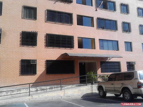 Apartamentos En Venta La Placera 0412-8887550