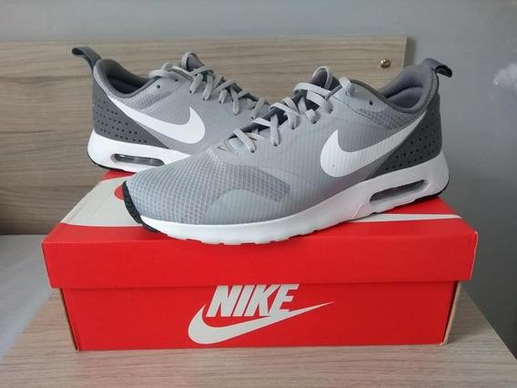 Tênis Nike Air Max Tavas Masculino