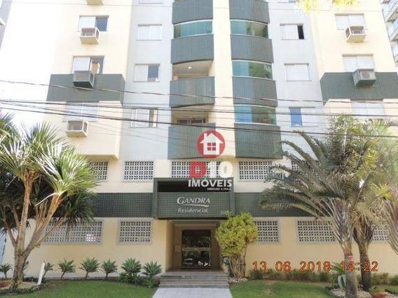Apartamento Com 3 Dormitórios À Venda Por R$ 361.290,00 - Centro - Criciúma/sc - Ap2848