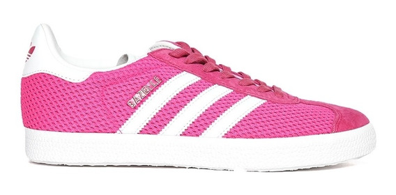 Tenis adidas Originals Gazelle