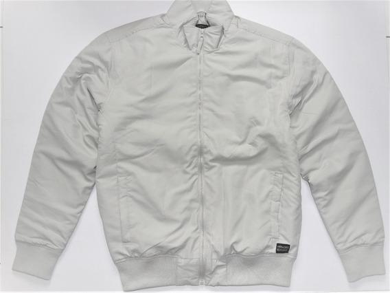 Linda Jaqueta/casaco/blusa Masculina Hering Original