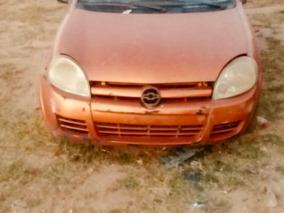 Chevrolet Chevy 2005 Partes Y Refacciones