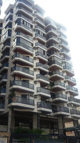 Imagem 1 de 29 de Apartamento Amplo 02 Dormitorios , Sendo Um Suite , Duas Vagas De Garagem - Sil84