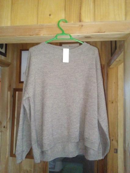 Sweater Awada De Argentina