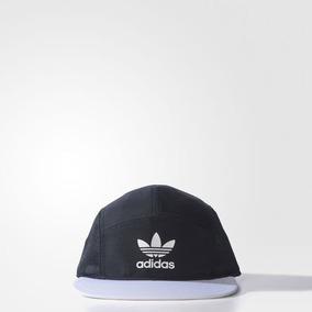c4b714858524 Gorra Negra - Gorras Adidas para Hombre en Mercado Libre Colombia