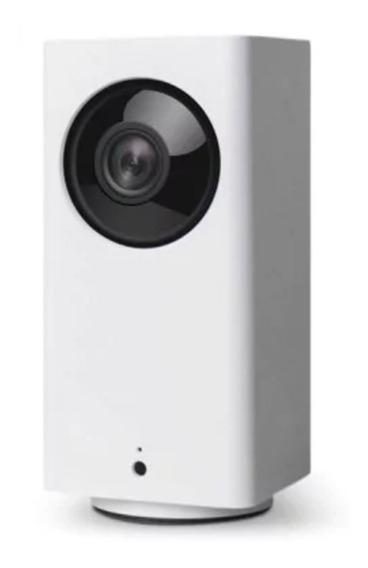 Xiaomi Mijia Hd Inteligente Casa Câmera Ip