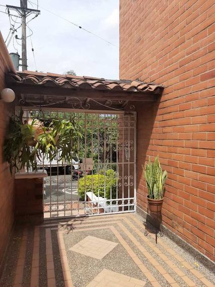 Venta Apartamento Barrio El Dorado Envigado
