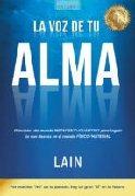 La Voz De Tu Alma - Garcia Calvo, Lain