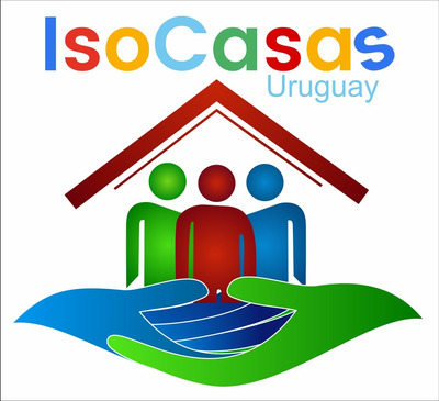 Casas Isopanel Oferta El M2 359 Dol
