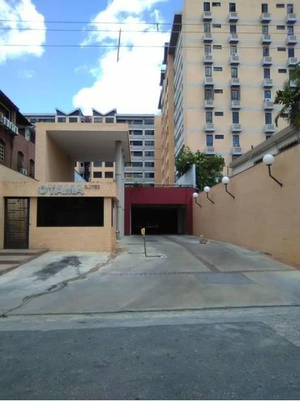 Apartamento En Venta Cod, 417593 Hilmar Rios 0414 4326946