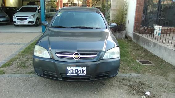 Chevrolet Astra 2.0 Gls 2007