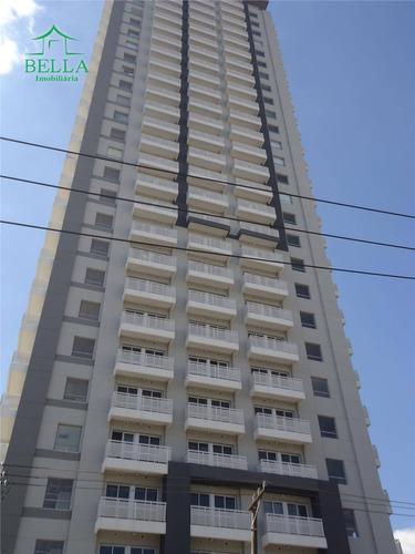 Sala  Comercial Para Locação, Vila Leopoldina, São Paulo. - Sa0041