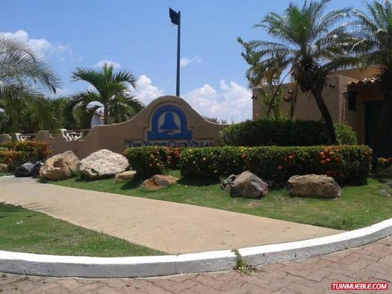 Apartamentos En Alquiler Mariaestela Boada #19-5234