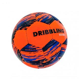 Pelota De Futsal Drb Galaxy Sala 4 Medio Pique