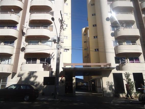 Residencial Araguaia - Bairro Bandeirantes - Caldas Novas