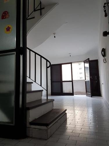 Imagen 1 de 7 de Departamento 1 Dormitorio Tipo Loft En Venta - Cordoba 400 -centro - San Miguel De Tucumán