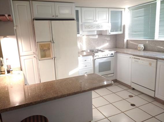 Alquiler Apartamento En Residencias Puerto Aventura Lechería