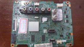 Placa Principal Samsung Un39fh5205g