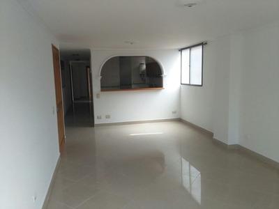 Venta Apartamento Envigado - Portal