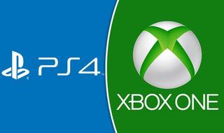 Dinero Para Gtav 10 Millones De Dolares Para Ps4 Y Xbox One