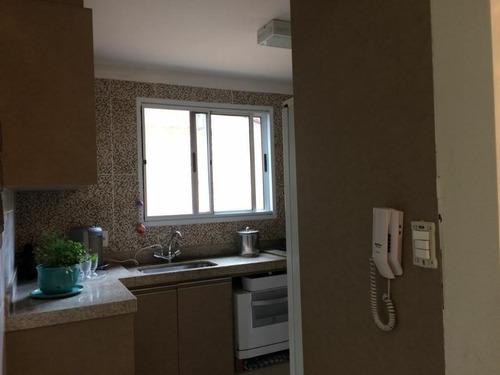 Imagem 1 de 14 de Casa Com 3 Dormitórios À Venda, 100 M² Por R$ 420.000 - Vila Do Golfe - Ribeirão Preto/sp - Ca0305