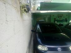 Volkswagen Golf 1.8 5vel Mt
