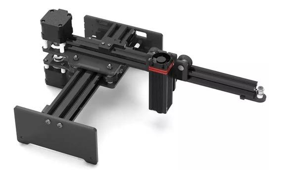 Cnc Grabador Láser 20w Para Grabar Metal, Corte De Mdf 2020