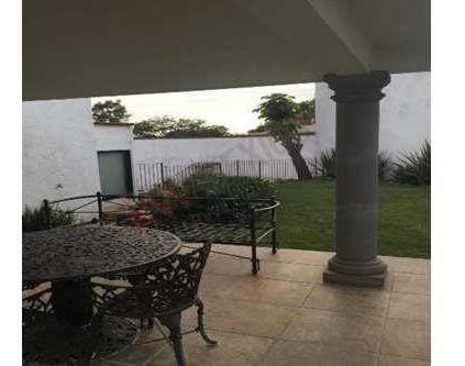 Casa En Venta, Calle Aurora, Localidad Maravillas, Morelos