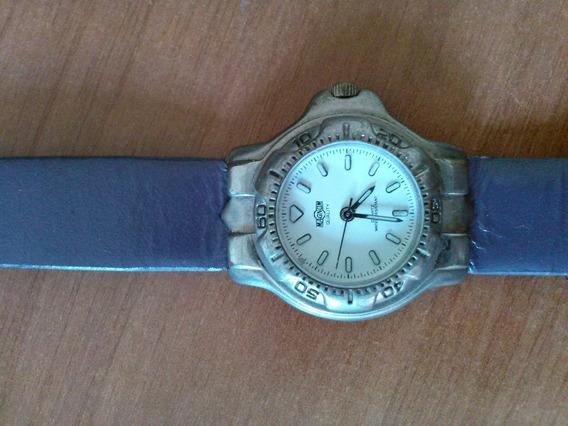 Relógio De Pulso Magnum Feminino