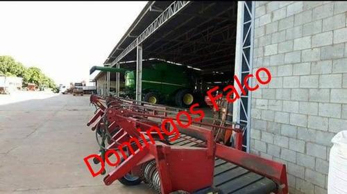 Venda - Fazenda - Zona Rural - Goiânia - Go - D0474
