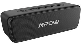 Mpow Bocina Bluetooth R6
