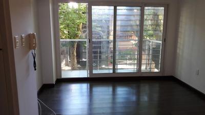 Apartamento Excelente Ubucacion, Amplio Y Luminoso