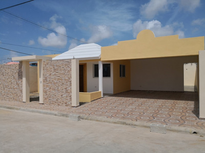 Casa Destra De La Zona Franca San Isidro Santo Domingo Este