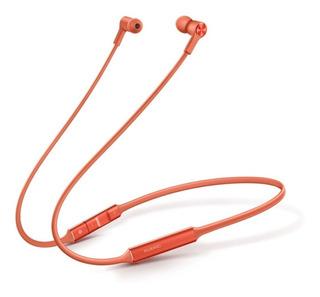 Audifonos Huawei Freelace Bluetooth 18 Horas Microfono 2020
