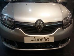 Autos Camionetas Renault Sandero Privilege 1.6 Full 0km