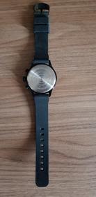Relógio Timex Expedition Modelo Wr100