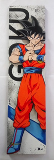 Cuadros Animes Completo Dragon Ball Goku Y Mas