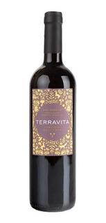 Terravita - Terravita - Cabernet Sauvignon