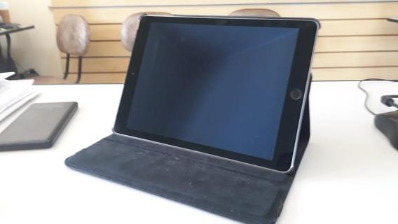 iPad Air 2 64gb Modem E Wi-fi