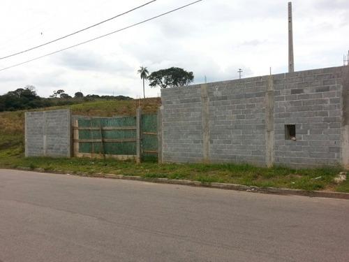 Portal Do Sol - Plano - Murado - 130124c