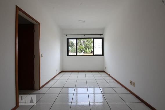 Apartamento Para Aluguel - Agronômica, 2 Quartos, 80 - 893037318