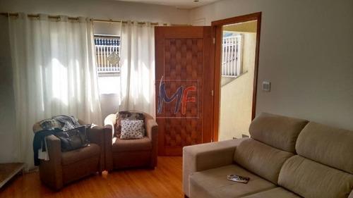 Imagem 1 de 26 de Ref 9045 - Excelente Imovel -  Terreno C/ 2 Casas Sobrado Com 3 Suites E Casa Fundos 4 Comodos, 2 Vagas, Localizada Na  Vila Nova Mazzei. - 9045