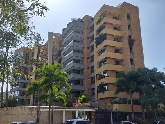 En Venta Lujoso, Moderno Y Exclusivo Apartamento