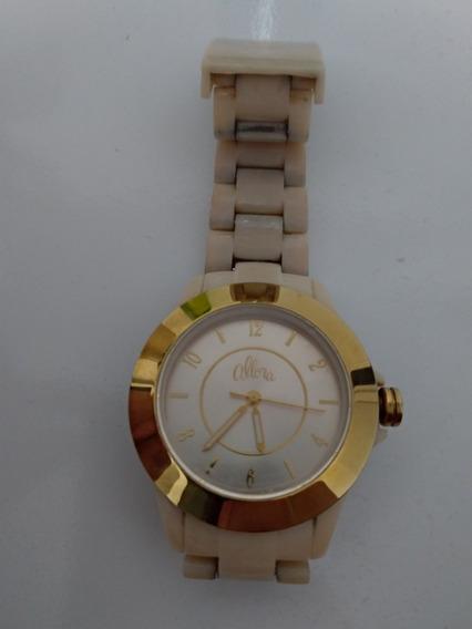 Relógio Allora Feminino By Techynos